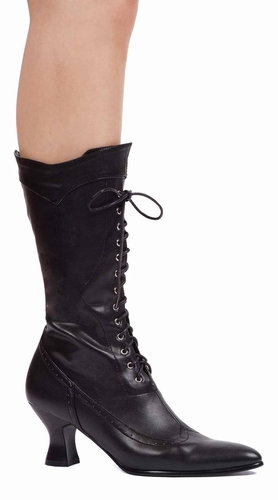 "2 1/2"" Ankle Boot * 253-AMELIA"