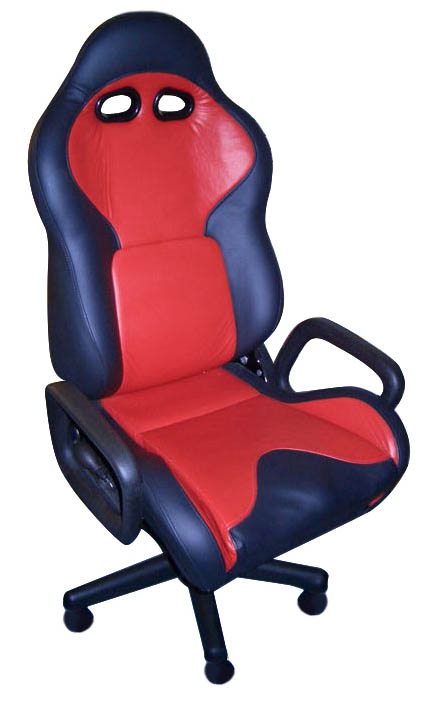 recaro bucket seat office chair. Click To Enlarge Corbeau Office Chairs Recaro Bucket Seat Chair