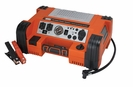 AC DC Portable Professional Power Station