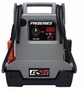 3600 Peak Amps Jump Starter and Portable Power Unit