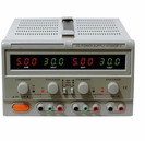 5 Amp 0-30 Volt DC Linear Power Supply