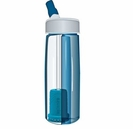 Portable Sport Water Bottle Filter