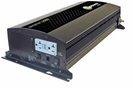 3000 Watt Modified Sine Wave 12v DC to AC Inverter