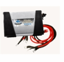 2000 Watt Mobile 12v DC to AC Inverter with USB