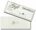 Sports Imports LTD Gift Certificate