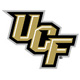 University of Central Florida Merchandise