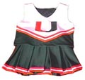 University Of Miami Apparel