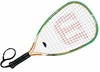 Wilson TRIAD 150 Racquetball Racquet XS with Backpack