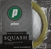 Prince Sweet Perfection Squash String, 17g, SET