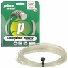 Prince Lightning Power Tennis String,  16g, SET