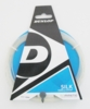 Dunlop Biomimetic Silk 17g Squash String, SET