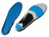 Tuli's® Gaitors® Full Length Arch Support Insoles