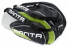 Manta 3 Compartment Racquet Bag