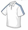 Balle de Match Boy's Polo, Asteroid