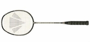 Carlton Powerblade Carbon TT Badminton Racket