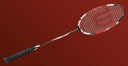 Wilson K-Tour Badminton Racket