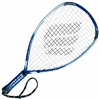 Ektelon Power Fan Airpower Racquetball Racquet, SS