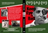 Keep Eye On Ball, DVD