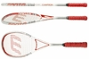 last few - Manta Campeon Squash Racquet