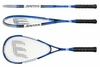 Manta Matrix Squash Racket