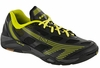 Hi-Tec Infinity Flare Men's Court Shoes, Black