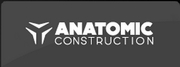 Anatomic Construction