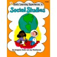 Early Learning Experiences in Social Studies