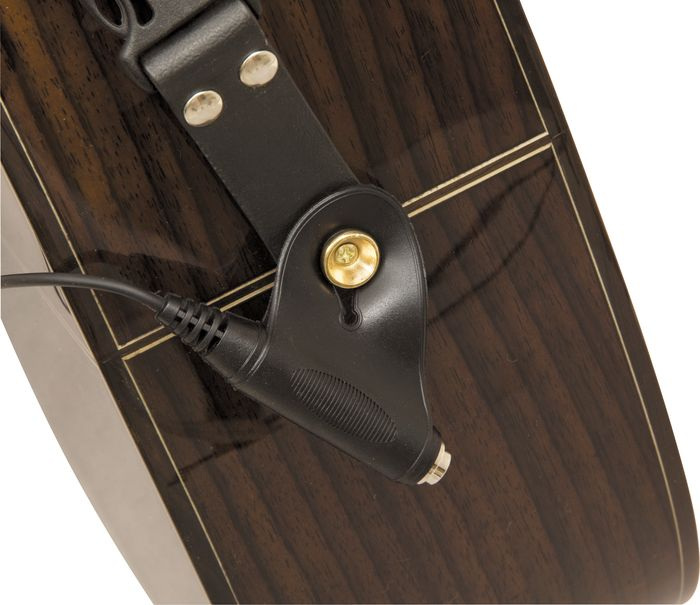 Dean Markley ProMag Plus XM Acoustic Guitar Pickup