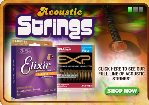 string this buy guitar strings and accessories online and save. Black Bedroom Furniture Sets. Home Design Ideas