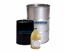Celeste SWGS Glyco-San Potable Water System Cleaner & Disinfectant