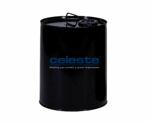 Celeste� SWGSNG5 Glyco-San Potable Water System Cleaner & Disinfectant - 5 Gallon