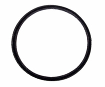 "Aerospace Standard AS3582 Series AMS 3304 ""O-Ring"" Packing, Preformed"