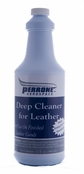 Perrone Deep Cleaner for Leather - D6-7127