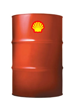 Shell Rotella� T4 Triple Protection� 15W-40 (CK-4) Heavy-Duty Diesel Engine Oil - 55 Gallon Drum