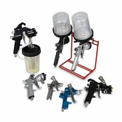 3M Paint Spray Guns