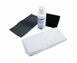 Micro-Surface KR70 Acrylic Micro-Mesh Surface Restoration Kit