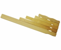 Paint Paddles / Stirrers