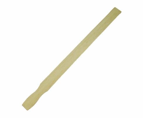 "SkyGeek PP-21 Wooden 21"" Paint Mixing Paddle/Stick - 5 Gallon - Each"