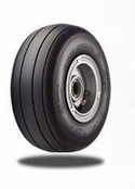 21 x 7.25-10 General Aviation & Business Aircraft Tires