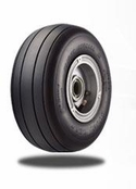 22 x 6.75-10 General Aviation & Business Aircraft Tires