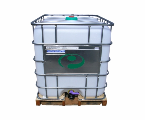 Pantheon 080-1026 X-IT� Machine & Facility Cleaner - 275 Gallon Tote