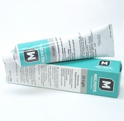Dow Corning Molykote® 33 Extreme Low Temperature Bearing Grease