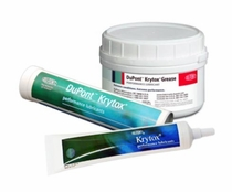 DuPont Krytox XHT-AC & XHT-ACX Series Greases