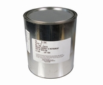 ROYCO� 27 Tan MIL-PRF-23827C Amendment 2, Type I Spec Aircraft Instrument & Gear Bearing Grease - 6.5 lb Can