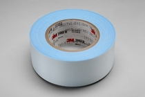 3M™ 398FR Glass Cloth Flame Retardant Tape