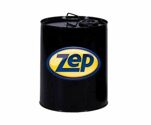 ZEP� 105635 Aviation� Heavy-Duty Aircraft Cleaner II� - 5 Gallon Pail
