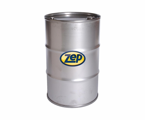 ZEP� 105685 Aviation� Heavy-Duty Aircraft Cleaner II� - 55 Gallon Drum