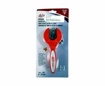"Malco RTC623 Red Small Ratchet 1/4"" to 7/8"" O.D. Tube Cutter"