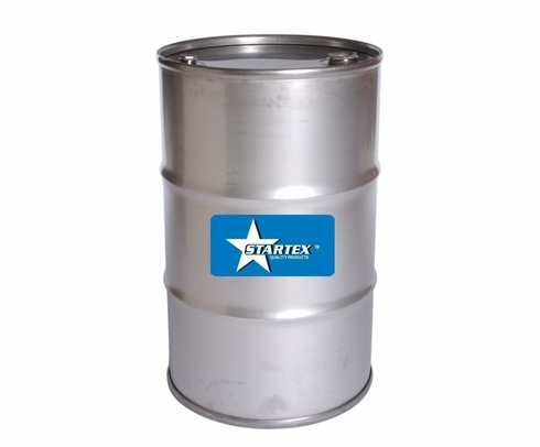Military Specification TT-I-735 NOT.3 Grade A Isopropyl Alcohol Solvent - 55 Gallon Drum