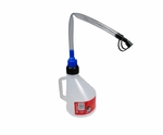 Hopkins FloTool 10704 Spill Saver Measu-Funnel